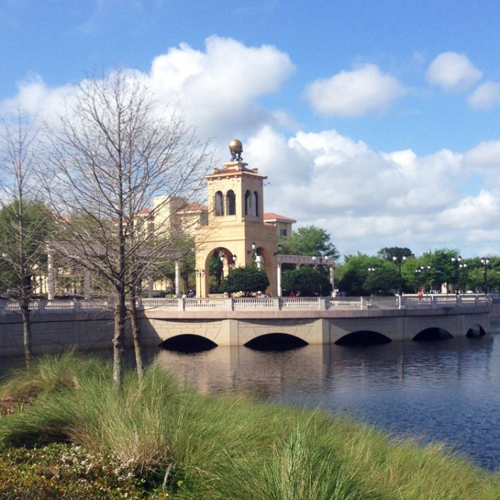 Altamonte Springs Homes For Sale