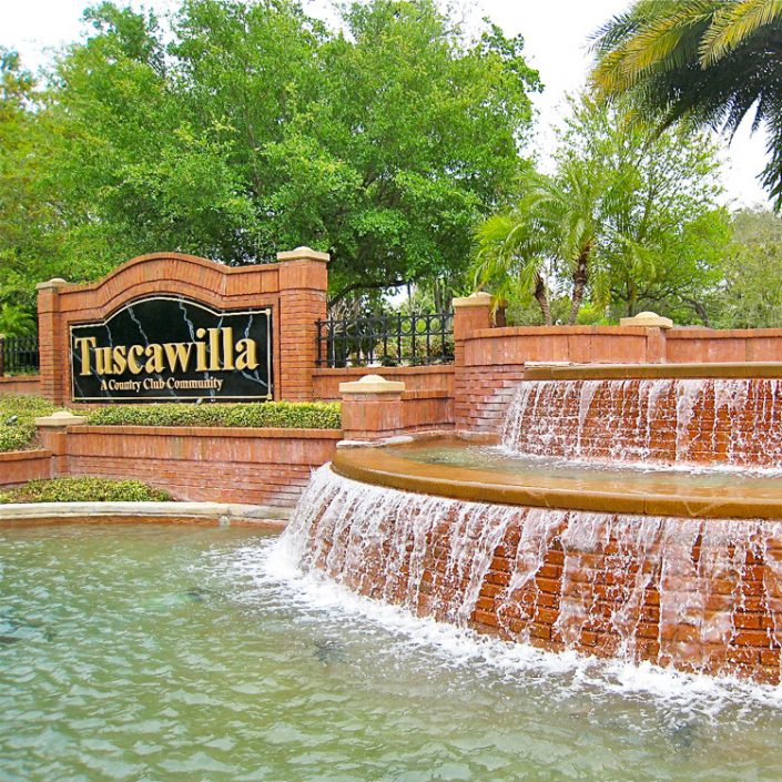 Winter Springs Homes For Sale