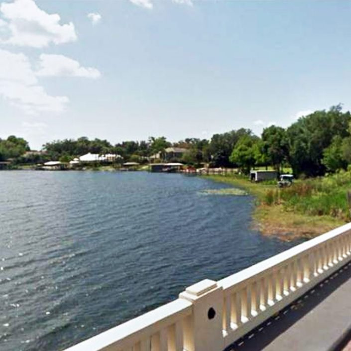 Conway-Belle Isle Homes For Sale
