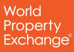 World Property Exchange
