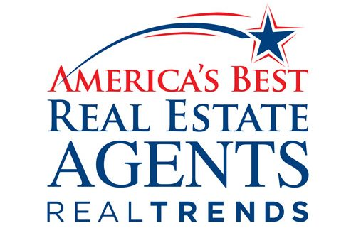 Home Of Americau0027s Best Real Estate Agents