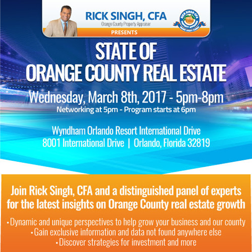 Ocpafl Re Max 200 And Re Max Town Country 10,656 likes · 199 talking about this. homes in orlando