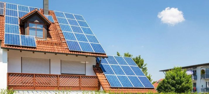 Here Are Some Pros And Cons Of Solar Panels To Consider