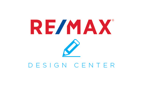 REMAX Design Center
