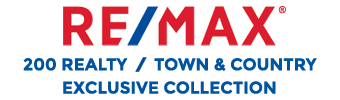 RE/MAX 200 and RE/MAX Town & Country